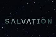 Salvation on CBS