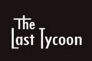 The Last Tycoon on Amazon