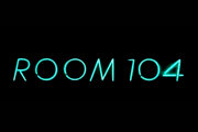 Room 104 on HBO