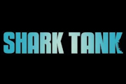 'Shark Tank' Renewed For Season 10