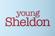 'Young Sheldon' Renewed For Seasons 3 & 4