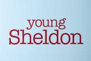 Young Sheldon on CBS