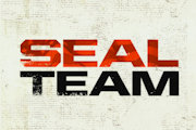 SEAL Team on CBS