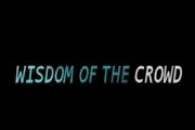 Wisdom of the Crowd on CBS