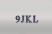 '9JKL' Receives A Small Top-Up