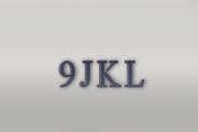 9JKL on CBS