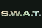 S.W.A.T. on CBS