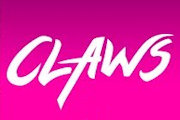 Claws on TNT