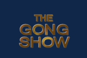 The Gong Show on ABC