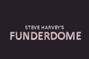 Steve Harvey's Funderdome on ABC