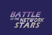 Battle of the Network Stars on ABC
