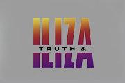 Truth & Iliza on Freeform