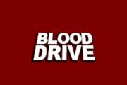 Blood Drive on Syfy