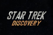 'Star Trek: Discovery' Renewed For Season 3