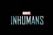 Marvel's Inhumans on ABC