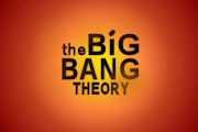 The Big Bang Theory on CBS