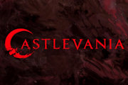 'Castlevania' Ending With Season 4