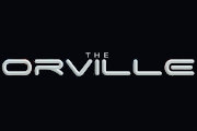 'The Orville' Moving To Hulu