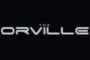 The Orville on Hulu