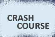 Crash Course on ABC