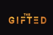 Fox Cancels 'The Gifted'