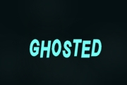 Ghosted on Fox
