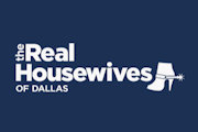 The Real Housewives of Dallas on Bravo