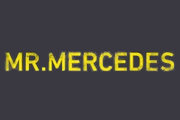 Audience Network Renews 'Mr. Mercedes'