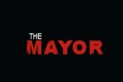 The Mayor on ABC