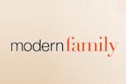 'Modern Family' Renewed For Final 11th Season