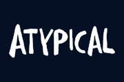 Atypical on Netflix