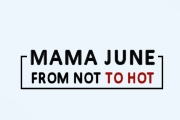 Mama June: From Not to Hot on WE tv
