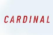 Cardinal on Hulu