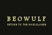 Beowulf: Return to the Shieldlands on Esquire