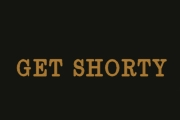 Get Shorty on Epix