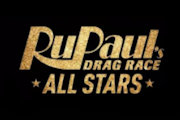 'RuPaul's Drag Race All Stars' Renewed For Season 6