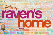 'Raven's Home' Renewed For Season 5
