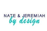 Nate & Jeremiah By Design on TLC