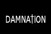 Damnation on USA Network
