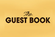 The Guest Book on TBS