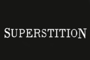 Superstition on Syfy