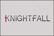 Knightfall on History