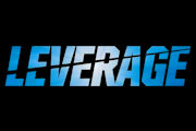 Leverage on TNT
