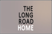 The Long Road Home on Nat Geo