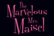 The Marvelous Mrs. Maisel on Amazon