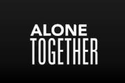 Alone Together on Freeform