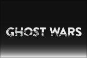 Syfy Cancels 'Ghost Wars'