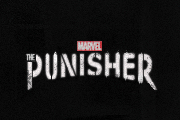 Netflix Renews 'The Punisher'