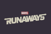 'Marvel's Runaways' Renewed For Season 3