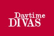 Daytime Divas on VH1